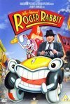 Subtitrare Who Framed Roger Rabbit (1988)