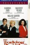 Veja o  Working Girl (1988) filme online gratuito com legendas..