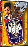 Veja o  Mr. Bean (1989) filme online gratuito com legendas..