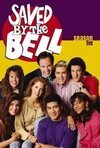 Subtitrare Saved by the Bell - Sezonul 4 (1989)