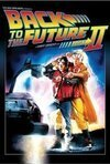 Subtitrare Back to the Future Part II (1989)