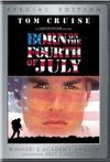 Subtitrare Born on the Fourth of July (1989)