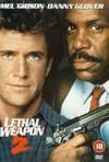 Subtitrare Lethal Weapon 2 (1989)