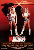 Subtitrare Savage Beach (1989)