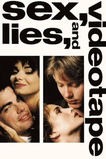 Subtitrare Sex, Lies, and Videotape (1989)