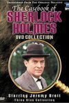 subtitrare The Case-Book of Sherlock Holmes