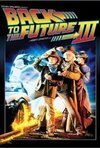 Veja o  Back to the Future Part III (1990) filme online gratuito com legendas..