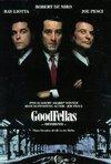 subtitrare Goodfellas