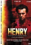 Subtitrare Henry: Portrait of a Serial Killer (1986)