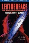 Subtitrare Leatherface: Texas Chainsaw Massacre III (1990)