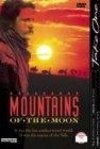 Subtitrare Mountains of the Moon (1990)