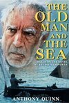 subtitrare The Old Man and the Sea