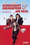 Subtitrare Rosencrantz & Guildenstern Are Dead (1990)