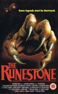 subtitrare The Runestone