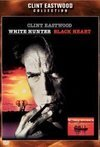 subtitrare White Hunter Black Heart