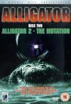 subtitrare Alligator II: The Mutation