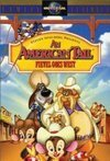 Subtitrare An American Tail: Fievel Goes West (1991)