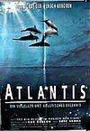 subtitrare The Legend Of Atlantis