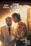 Veja o  The Fisher King (1991) filme online gratuito com legendas..