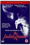 Subtitrare The Indian Runner (1991)