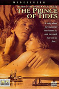 Subtitrare The Prince of Tides (1991)
