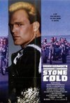 subtitrare Stone Cold