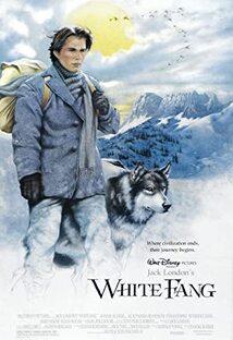 subtitrare White Fang