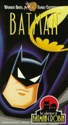Subtitrare The New Batman Adventures (1997)