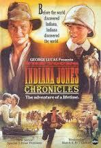 subtitrare The Young Indiana Jones Chronicles