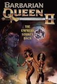 Subtitrare Barbarian Queen II: The Empress Strikes Back (1989)