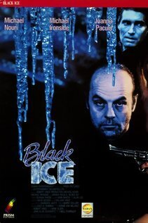 Subtitrare Black Ice (1992) aka A Passion for Murder