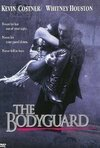 Subtitrare The Bodyguard (1992)