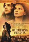 Subtitrare Wuthering Heights (1992)