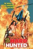 Subtitrare Hard Hunted (1992)