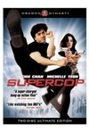 Subtitrare Police Story 3 - Supercop (1992)