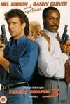 Subtitrare Lethal Weapon 3 (1992)