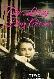 Subtitrare The Long Day Closes (1992)