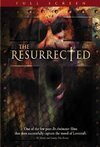 Subtitrare The Resurrected (1992)