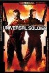 subtitrare Universal Soldier