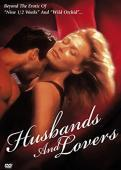 subtitrare Husbands and Lovers