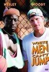 Veja o  White Men Can't Jump (1992) filme online gratuito com legendas..