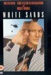 subtitrare White Sands