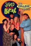Subtitrare Saved by the Bell: The College Years (1993)