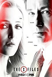 Subtitrare The X Files - Sezonul 10 (2016)