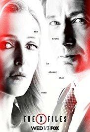subtitrare The X-Files - Sezonul 10