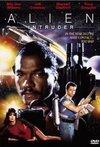 subtitrare Alien Intruder