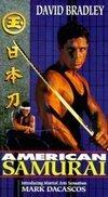 subtitrare American Samurai