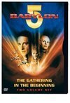 subtitrare Babylon 5: The Gathering