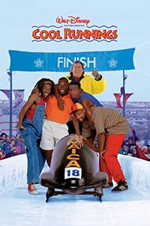 Subtitrare Cool Runnings (1993)