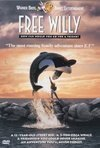 Subtitrare Free Willy (1993)
